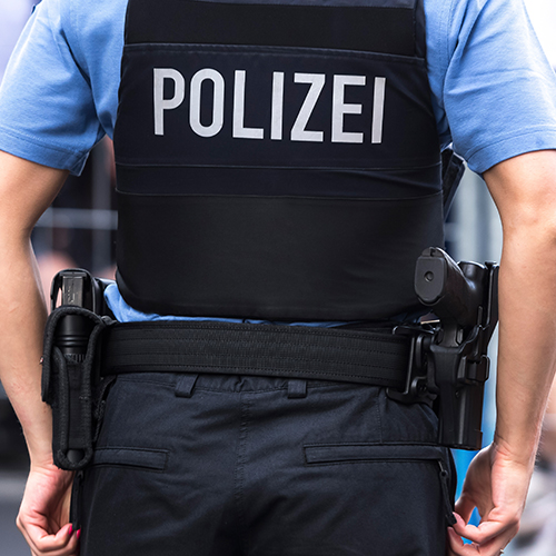 Augenpraxis-weyhe-augenarzt-gutachten-polizei