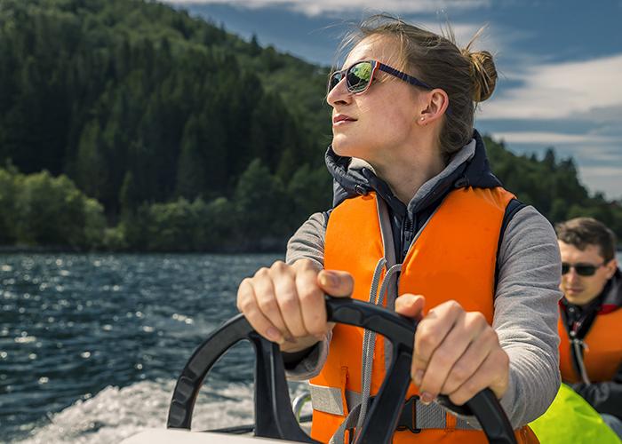 Augenpraxis-weyhe-augenarzt-gutachten-sportboot-sehtest