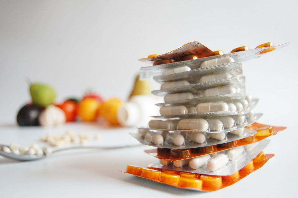 augenpraxis-augenarzt-weyhe-nahrungsergaenzungsmittel-tabletten