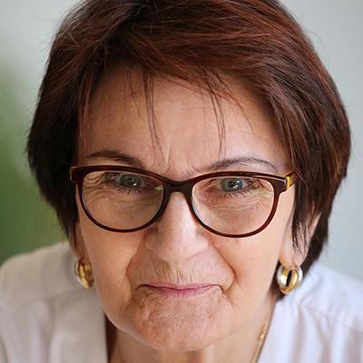 augenpraxis-weyhe-behandlung-gleitsichtbrille