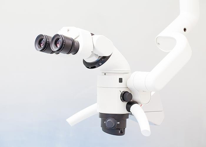 augenpraxis-weyhe-praxisausstattung-op-mikroskop